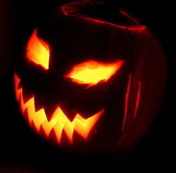 Le déguisement halloween pas cher made in Poudlard